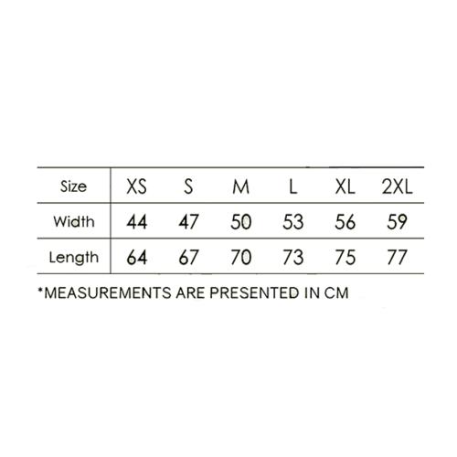 Gildan Hammer HA00 Cotton RN (210 gsm) 3