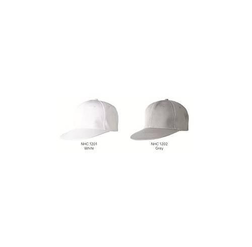 NHC1200 Snapback Caps (6 Panels) 4
