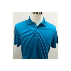 Dri Fit Polo Serie 4