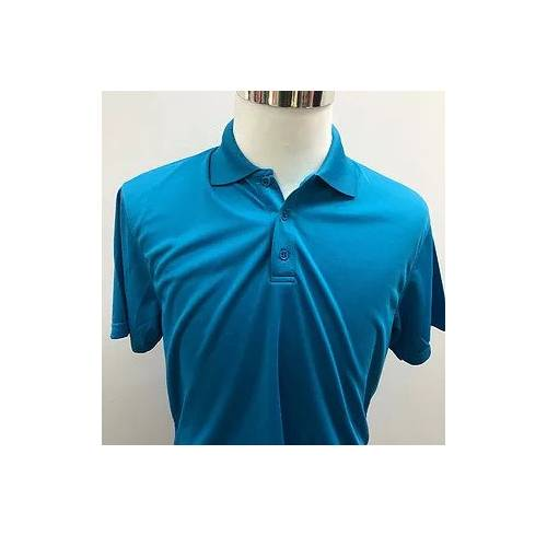 Cool Tech Dry Fit Polo 5