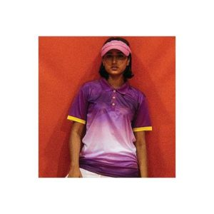 Dri Fit Polo Serie 36
