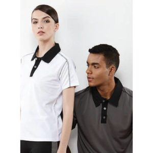 Dri Fit Polo Serie 13
