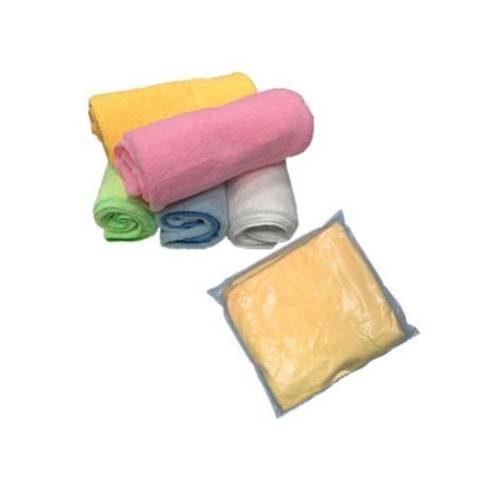 FG192 - Microfibre Bath Towel 1