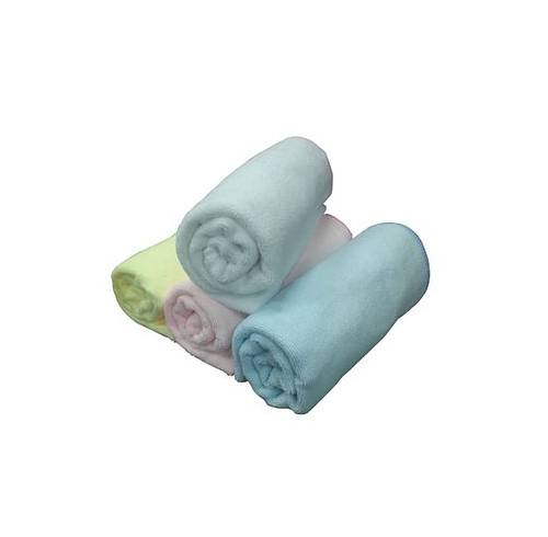 FG311 - Super Soft Microfibre Hand Towel 3