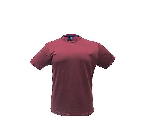 Cool Tech Dri Fit Roundneck 7