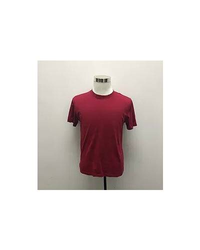 M Cotton Roundneck 1