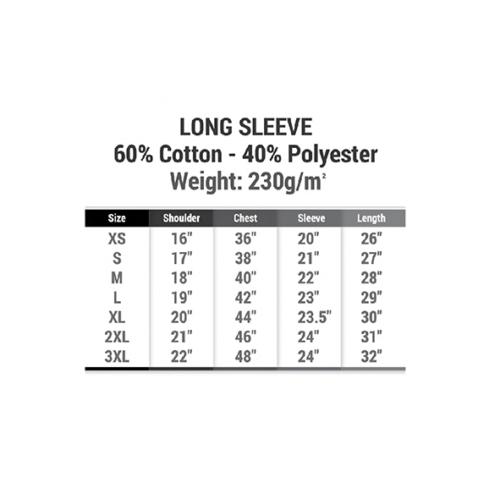 HC09 Plain Long Sleeve Honeycomb Polo 3