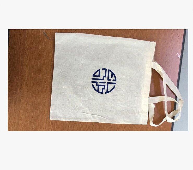 Tote bag printing 1
