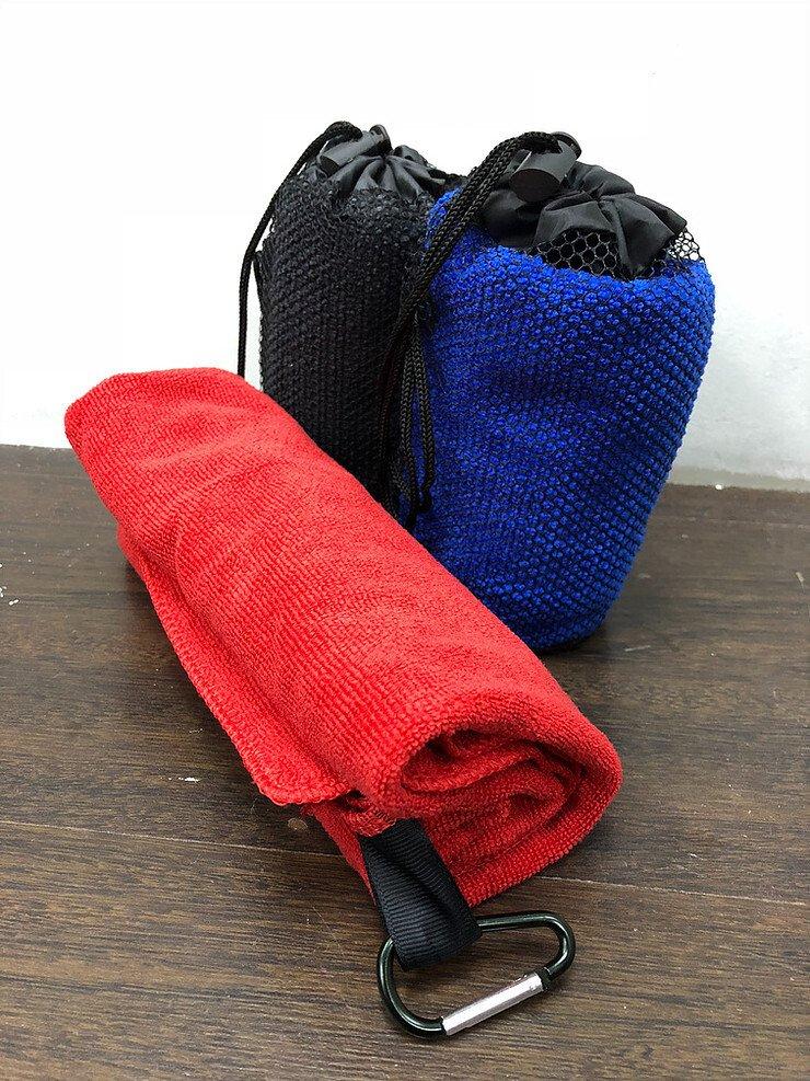 Sports towel 1