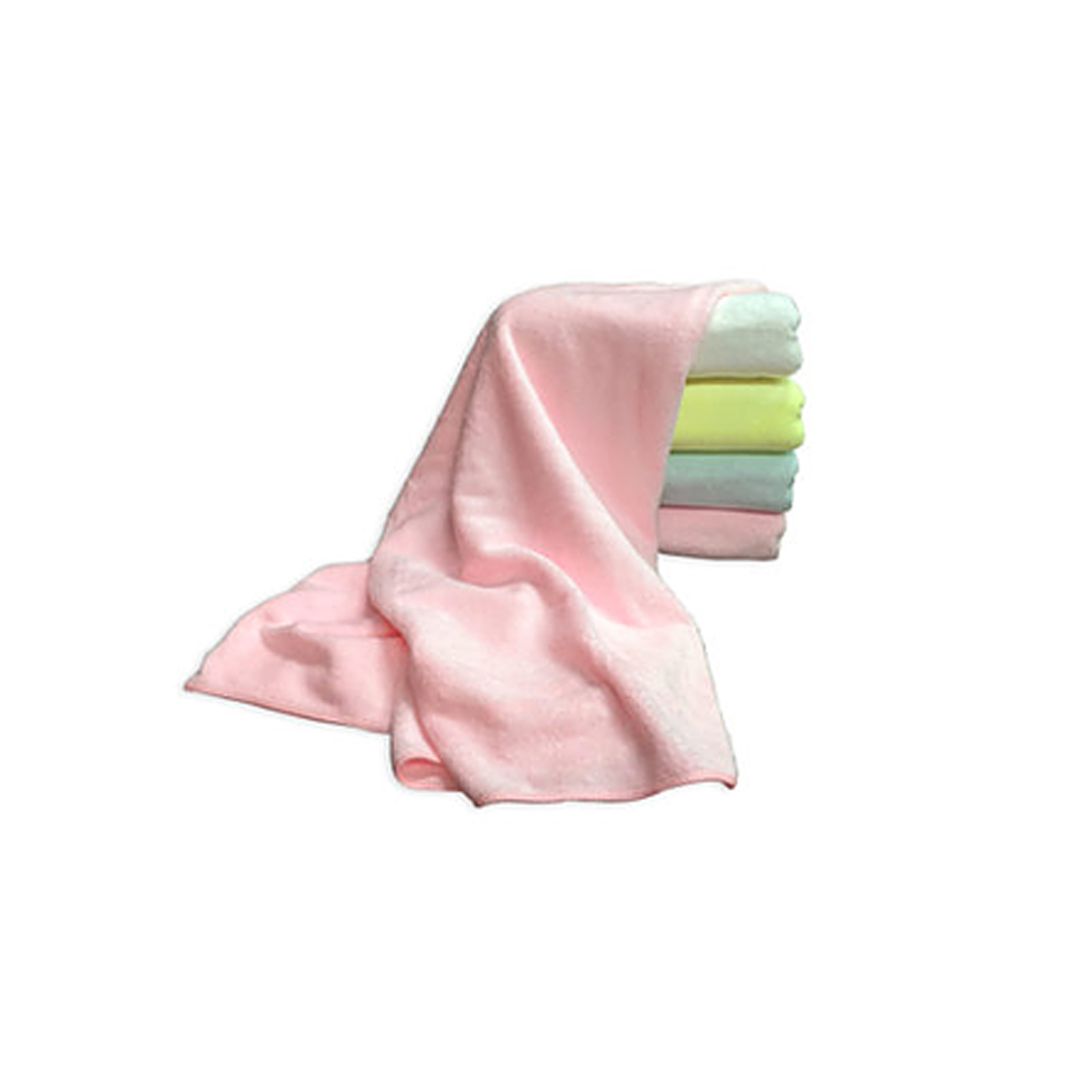 FG312 - Super Soft Microfibre Bath Towel 2