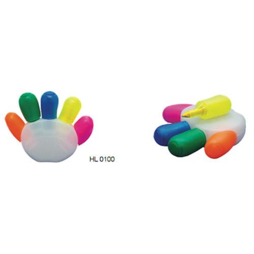 HL0100 8cm (H) x 10cm (L) 1