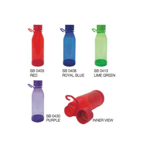 SB04 AS Material, 800 ml 1