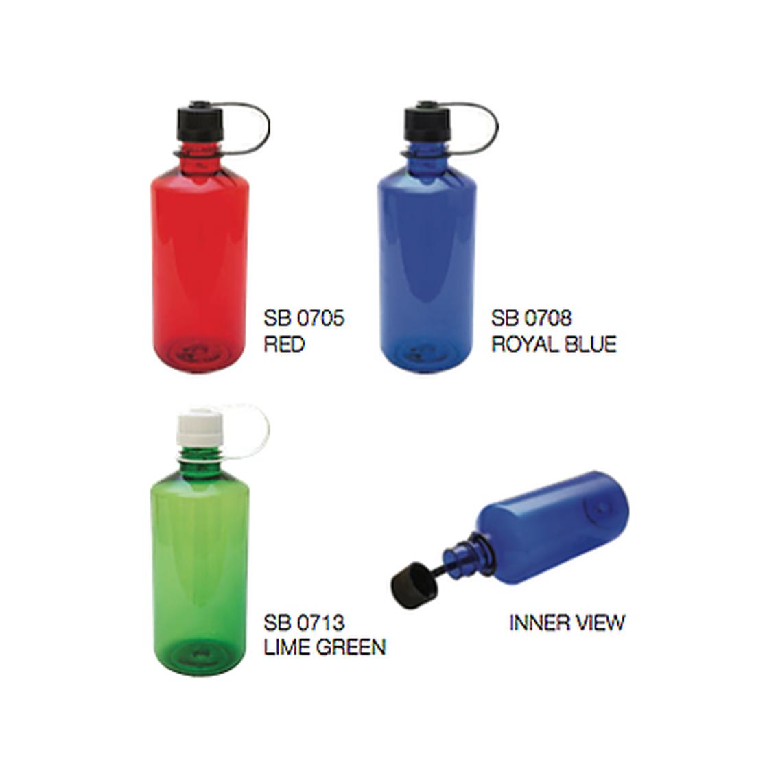SB07 AS Material, 1000 ml 5
