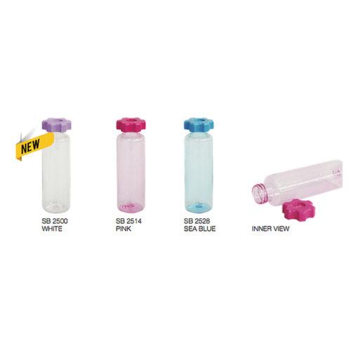 SB25 BPA-Free Material, 560 ml 1