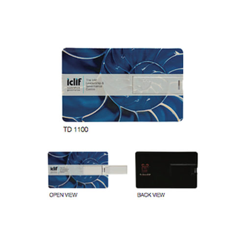 TD11/TD13 8GB/16GB 1
